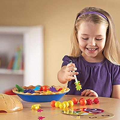 خرید پستی  انبر سیلیکونی یخ و مواد خوراکی 3عددی