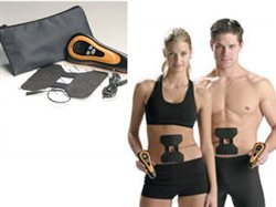 خرید پستی  شبیه ساز ورزشی داینا