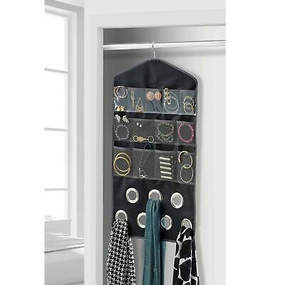 خرید پستی  کاور آویز نگهدارنده شال و جواهرات