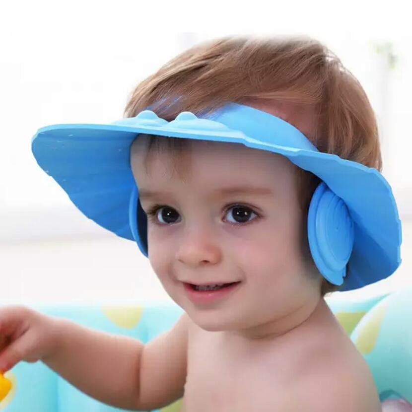 خرید کلاه حمام استخر و اصلاح موی کودکان بچه ها نوزادان