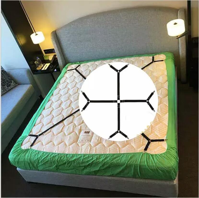 خرید اینترنتی گیره نگهدارنده ملحفه تخت خواب های مختلف