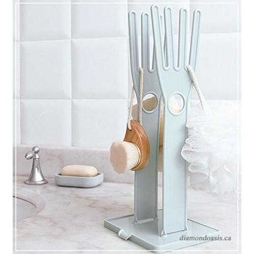 خرید پستی  جادستکش و دستمال آشپزخانه