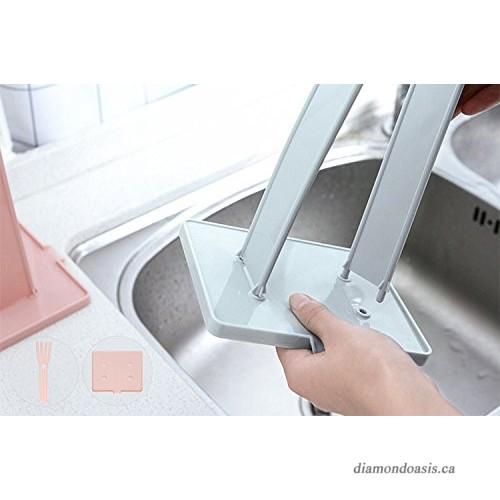 خرید جا دستکشی دستمالی مدل دست فروشگاه شاخص
