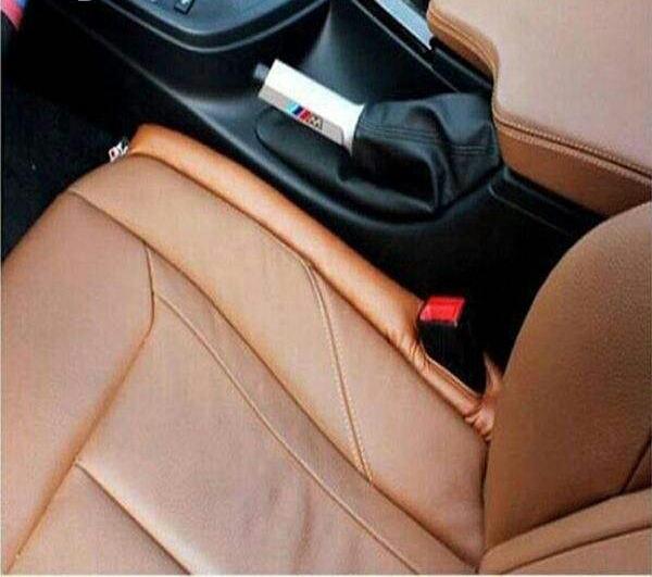 خرید پستی  کناره گیر صندلی خودرو 2عددی