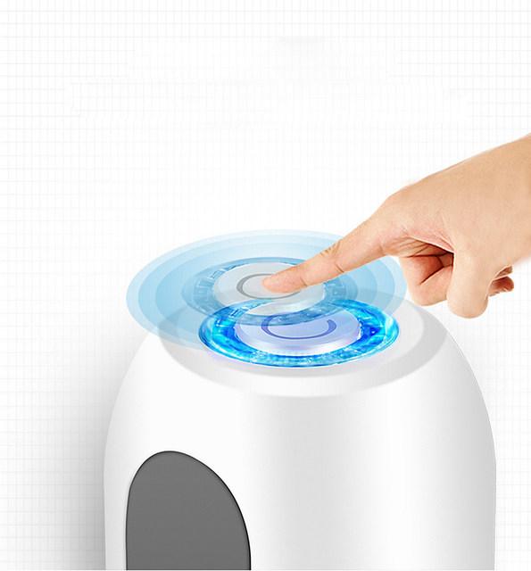 خرید پستی  پمپ اتوماتیک گالن آب برقی