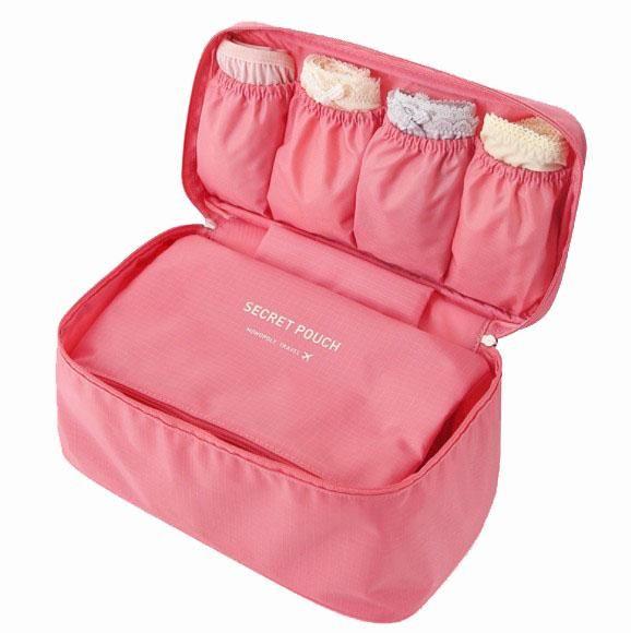 خرید اینترنتی پستی آنلاین کیف لوازم زیر کودک آرایش زنانه دخترانه