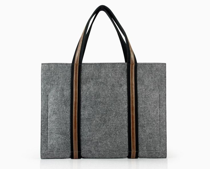 خرید پستی  کیف چندکاره لب تاپ