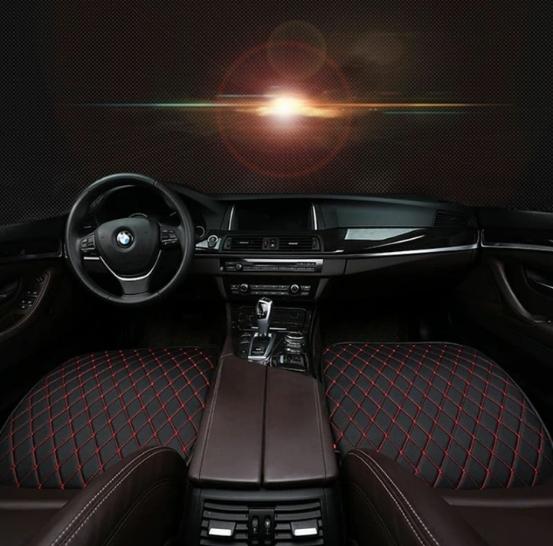 عکس محصول رویه صندلی جیب دار خودرو