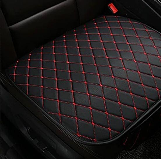 خرید اینترنتی رویه صندلی جیب دار خودرو مقاومت در برابر سایش