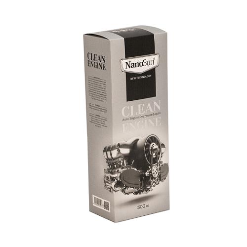 خرید محلول اسپری چربی زدای چربی بر نانوسان آلمان مخصوص قابلمه