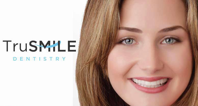عکس محصول لمینت متحرک ترو اسمایل+هدیه نوار چسب سفید کننده دندان