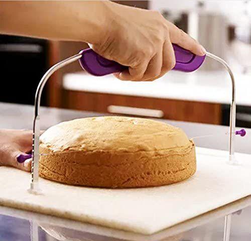 اره کیک بری