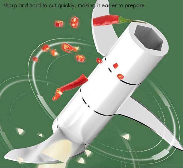خردکن شارژی مدل S05 Rechargeable shredder model S05,خردکن شارژی مدل S05, خردکن, خردکن شارژی, خردکن s05, خردکن شارژی مدل S05 اصل, شارژی مدل S05, قیمت خردکن شارژی مدل S05, Rechargeable shredder model S05, Rechargeable shredder S05, خردکن میوه و سبزیجات و سالاد