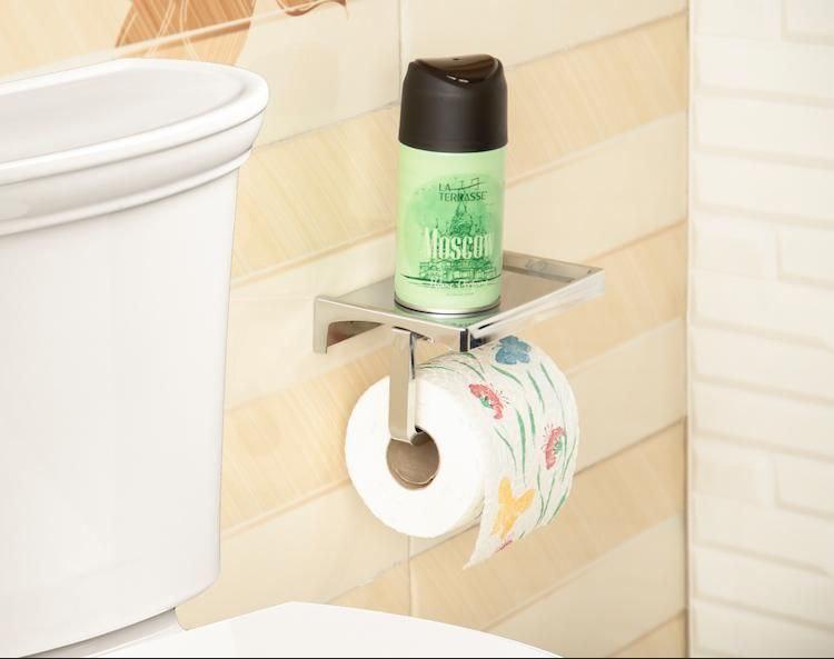 تخفیفانه جادستمال توالت samand,Jadstamal toilet samand,جادستمال توالت سمند,خرید پستی جادستمال توالت samand,دستمال توالت سمند دوکاره خوشگل,