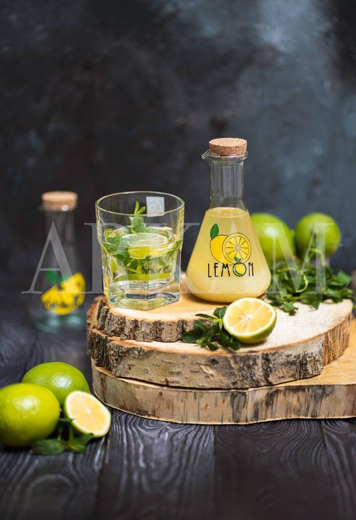 تخفیفانه آبلیمو خوری labra,Lemon juice labra,آبلیمو خوری لابرا شیشه ای,خرید پستی آبلیمو خوری labra,جا آبلیمو شیشه ای,آبلیمو خوری لابرا شیشه ای Lemon juice labra,